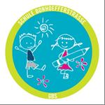 Logo_Schule Bonhoefferstrasse